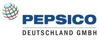 PepsiCo Deutschland GmbH
