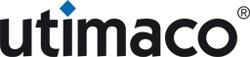 Utimaco Safeware AG