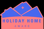 Swiss Holiday Home Award
