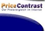 Price Contrast GmbH