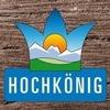 Hochkönig Tourismus GmbH