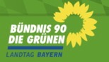 Bündnis 90/Die Grünen i.Bayr.Landtag