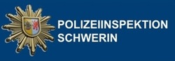 Polizeiinspektion Schwerin