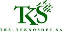 TKS-Teknosoft SA