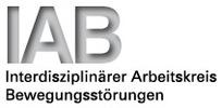 IAB - Interdisziplinärer Arbeitskreis Bewegungsstörungen
