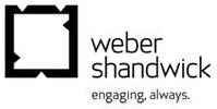 Weber Shandwick Berlin