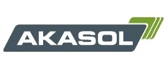 Akasol GmbH