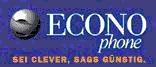 EconoPhone AG