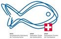Association Suisse des Gardes-Pêche