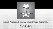 Saudi Arabian General Investment Authority (SAGIA)