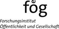 fög - Forschungsinstitut Öffentlichkeit und Gesellschaft