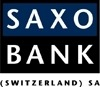 Saxo Bank (Switzerland) SA