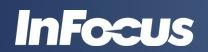 InFocus Corp.