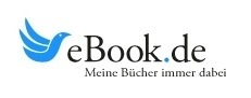 eBook.de NET GmbH