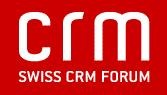 Swiss CRM Forum