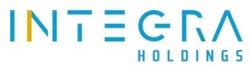 Integra Holdings