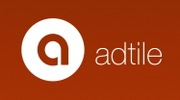 Adtile Technologies