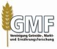 Getreide-, Markt- u. Ernährungsforschung
