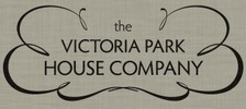 www.thevictoriaparkhousecompany.com