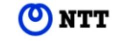 Nippon Telegraph and Telephone Corporation; PT Telkom Indonesia (Persero) Tbk