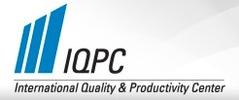 IQPC Singapore Pte Ltd
