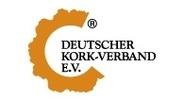 Deutscher Kork-Verband e.V.