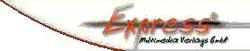 Express Multimedia Verlags GmbH