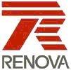 RENOVA Group