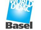 Worlddidac / MCH Group