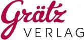 Grätz Verlag e. K.