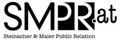 Steinacher Maier Public Relations