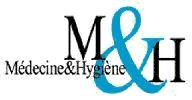Groupe Médecine & Hygiène