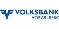 Volksbank Vorarlberg e. Gen.