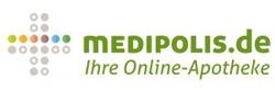 Medipolis Gesund