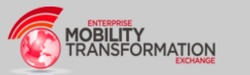 Enterprise Mobility Transformation Exchange