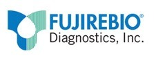 Fujirebio Diagnostics, Inc.