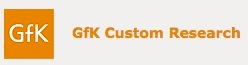 GfK Custom Research