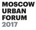 Moscow Urban Forum