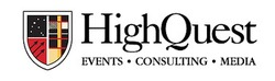 HighQuest Group