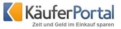 Beko Käuferportal GmbH