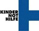 Stiftung Kindernothilfe Schweiz