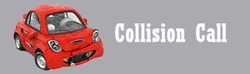 Collision Call