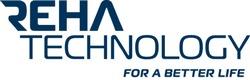 REHA Technology AG