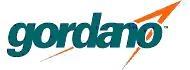 Gordano Ltd