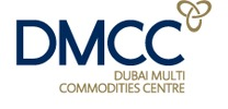 Dubai Multi Commodities Centre (DMCC)