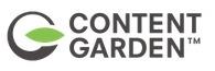Content Garden GmbH