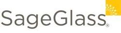 SageGlass/Vetrotech