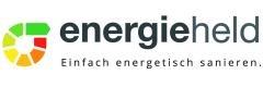 Energieheld GmbH