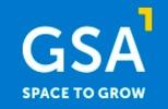 GIC & GSA