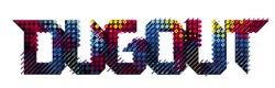 Dugout.com